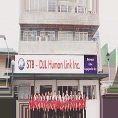 菲律賓外勞訓練中心
