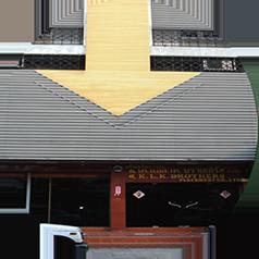 泰國外勞訓練中心