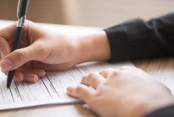 直聘與續聘實例-招募許可函申請